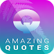 Super Amazing Quotes by PNapp