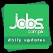 Pakistan Jobs - Jobs.com.pk by Jobs.com.pk
