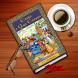 Сказка о царе Салтане by Mobido