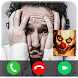 A Call From Killer Clown: joke by Travia game pro