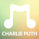 Charlie Puth Songs by Long Gonx Creative