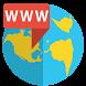 Suma Browser