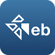 Eurobroker Insurance Broker by UNOONE
