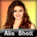 Video Songs of Alia Bhatt by Disha Patel 573