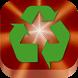 Price Of Scrap Metal by Build Apps Biz