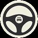 Chauffeur privé partenaire ❤ by FactorApp SAS