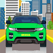 Carros Brasil Jogo by Diab Studio