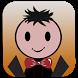 Hangman El ahorcado Acertijo de palabras Gratis by Android EcApps