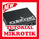 Tutorial Mikrotik Lengkap by Jebag Studio