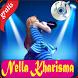 Lagu Nella Kharisma - Koleksi Koplo Terbaik Mp3 by annisadev