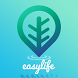 Easylife Madinaty by Easylife
