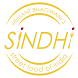 Sindhi Indian Street Food by White Space Technology