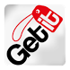 Getit Get it by AppiSoft