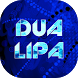 All of DUA LIPA Songs by NetHanx ISW