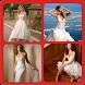 Wedding Dresses Ideas by Aufizdev