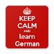 Learn German Grammar Free