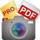 PDF Scanner PRO:Docs scan+ OCR by Grymala