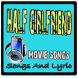Half Girlfriend Movie Songs by KototuoLumin