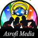 Collection of the most popular Islamic song by asrofimedia