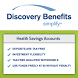 Individual HSA with DBI by Discovery Benefits