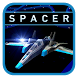 Spacer by Local Space