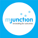 mj Customer Connect by mjunction services ltd