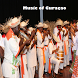 Music of Curaçao by Apps Bloom