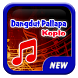 Dangdut New Pallapa Koplo by Music YadFree