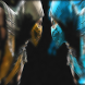 tricks:Mortal Kombat X by Puma Entertainment