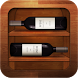 How to Taste Wine by PuxApps