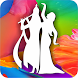 Radhaji ( Official News App)