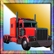 Offroad 4x4 Transporter Truck by RockyHill Studios