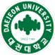 대전대학교 by UAD(박현민,안동용,박성수,여정미)