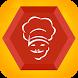 iRestaurant by SPEC USA LLC