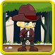 Super Cowboy World by MoboSoft