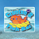 Cronton Fish Bar 2 by Touch2Success