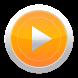 IPTV Player by Anatoly Kuchin