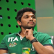 Allu Arjun Songs Lyrics by L V PRASAD TUMMA