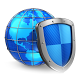 VPN Defender Unblock sites by skyappsmart