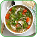 Vegetable Soup Recipes : Weight Loss Soup Recipes by Torpid Lab