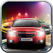 Hot Cars Super Street Racing by The Apps Treasure