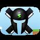 sTaXxCraft Youtuber Videos by Giraldez Apps