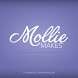 Mollie Makes - epaper by United Kiosk AG