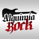 Alquimia Rock Fm