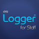 GS1 Logger for Staff by GS1 Magyarorszag Nonprofit Zrt.
