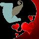 Kumpulan Puisi Cinta by silasakti