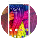 Themes for Karbonn S2 Titanium by Theme Launcher i2017