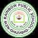 New Rainbow Public School by SchoolPad