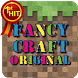 Fancy Craft Original by PenPal Apps