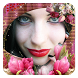 Beautiful Photo Frames by Pasa Best Apps